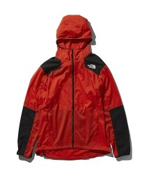 THE NORTH FACE/ノースフェイス/メンズ/ANYTIME WIND HOODIE/501980465