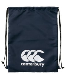 canterbury/カンタベリー/メンズ/MULTI PACK/501980632