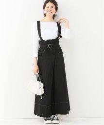 IENA/AVERY ROW スカート/501981392