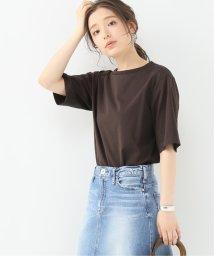 IENA/UNFIL Tシャツ/501981394