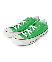 SHIPS WOMEN/CONVERSE:ALL STAR LOW 100TH/501981974