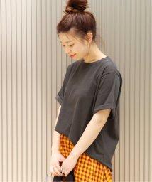 JOURNAL STANDARD/《予約》ヴィンテージテンジクTシャツ◆/501982004