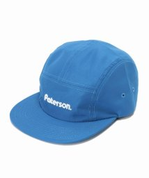 JOURNAL STANDARD relume Men's/PATERSON / パターソン  ENOCH 5 PANEL CAMP CAP/501982050