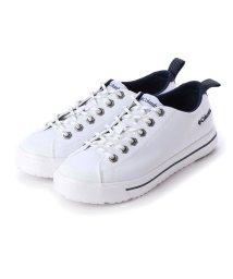COLUMBIA/コロンビア Columbia 短靴 HAWTHORNE RAIN II LO WATERPROOF YU0259/501982161