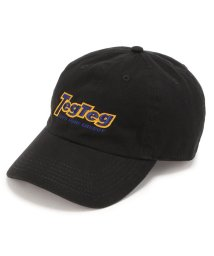 RoyalFlash/TEG TEG/テグテグ/PURE ENERGY CAP/501982872