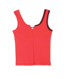 ROSE BUD/DESIGN TANK TOP/501983214
