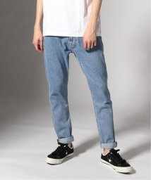 JOURNAL STANDARD/CALVIN KLEIN JEANS/カルバンクライン:ICONIC MID STONE CMF5-PKT DENIM/501983365