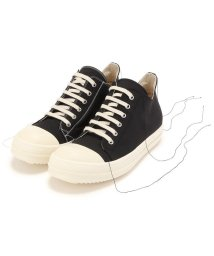 LHP/DARK SHADOW/ダークシャドウ/2Tone Stitch LowSneakers/501983403