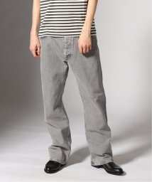 JOURNAL STANDARD/HOPE / ホープ :Rush Denim/501983480
