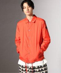 JOURNAL STANDARD/Yeti / イエティ :RAIN コーチジャケット/501983490