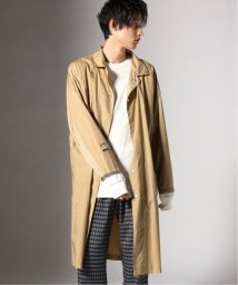 JOURNAL STANDARD/Yeti / イエティ :LIGHT BALAMACAAN COAT/501983491