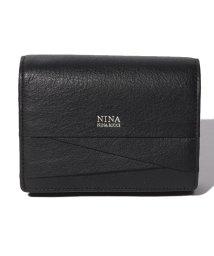 NINA NINA RICCI/二つ折りパース【ディエップパース】/501960735