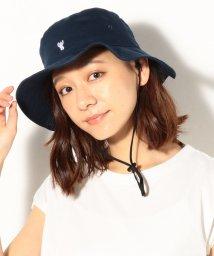coen/【新色追加】バケットハット/501969380
