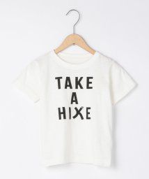 coen/【ハッピープライス・coen キッズ/ジュニア】アウトドアプリントTシャツ/501969381