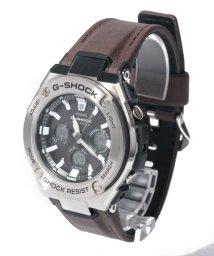 G-SHOCK/GST-W330L-1AJF/501972048