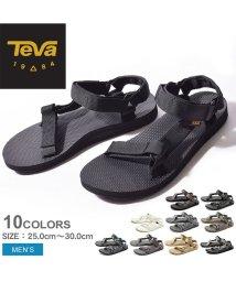 TEVA/【TV】オリジナルユニバーサル ORIGINALU NIVERSAL スポーツサンダル/501980893