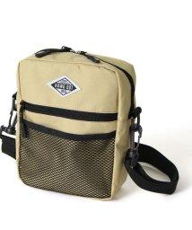 03fd9303a6a9 REAL STYLE/ミニスクエアショルダー バッグ レディース メンズ 男女兼用 ユニセックス かばん カバン 鞄