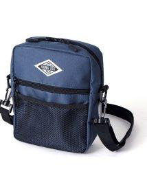 REAL STYLE/ミニスクエアショルダー バッグ レディース メンズ 男女兼用 ユニセックス かばん カバン 鞄 ミニショルダーバッグミニショルダー ミニバッグ ポシェット ウエ/501981449