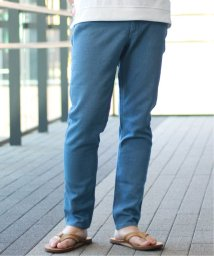 JOURNAL STANDARD relume Men's/《予約》Bantege Denim イージーパンツ/501983546
