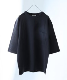 JOURNAL STANDARD relume Men's/《予約》【吸汗速乾】MOSHA 5S Tシャツ/501983548