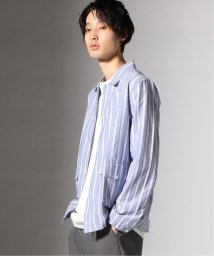 JOURNAL STANDARD/HOPE / ホープ :Light Shirt Jacket/501983760