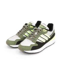 adidas/【adidas Originals】ULTRATECH/501983871