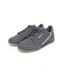 adidas/【adidas Originals】CONTINENTAL 80/501983876