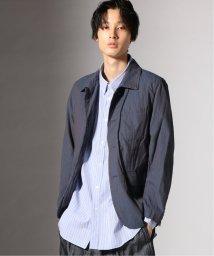 JOURNAL STANDARD/ts(s) / ティーエスエス : Shirt Collar ジャケット/501984638