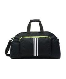 adidas/アディダス adidas ボストンバッグ 50L 57457/501985263