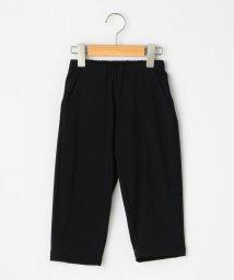 SHIPS KIDS/MOUN TEN.:ナイロン ストレッチ パンツ(110~140cm)/501985300