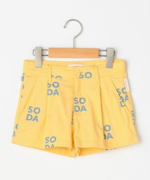 SHIPS KIDS/TINY COTTONS:ソーダ ショーツ(100~130cm)/501985303