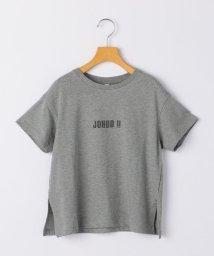 SHIPS KIDS/MOUN TEN.:JOHOO!! TEE(110~140cm)/501985467