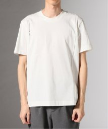 JOURNAL STANDARD/HELIOT EMIL T-SHIRT WITH H SEAM DETAIL/501985476