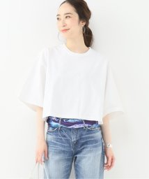 IENA/THE NEWHOUSE TOMBOY Tシャツ/501985626