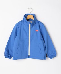 SHIPS KIDS/TINY COTTONS:スタンドカラー ジップ ジャケット(110~130cm)/501985733