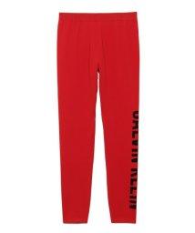 OTHER/【Calvin Klein】SIDE LOGO 7/8 LEGGIN/501986145