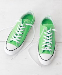 URBAN RESEARCH Sonny Label/CONVERSE オールスター100カラーズOX/501986193
