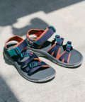 URBAN RESEARCH Sonny Label/Teva Hurricane XLT2 Alp/501986197