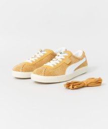 URBAN RESEARCH Sonny Label/PUMA PUMA CRACK CC/501986207