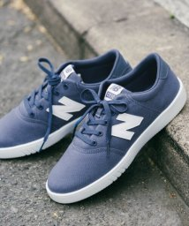 URBAN RESEARCH Sonny Label/NEW BALANCE CT10/501986237
