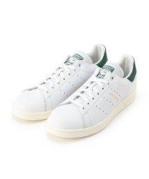 SHIPS MEN/adidas: STAN SMITH/501986424