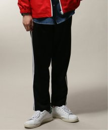 JOURNAL STANDARD relume Men's/adidas / アディダス  FIREBIRD TRACK PANTS/501986432