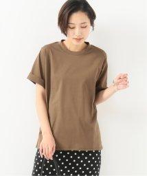 journal standard  L'essage /スワイークルーTシャツ/501986448