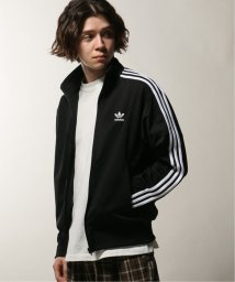 JOURNAL STANDARD relume Men's/adidas / アディダス  FIREBIRD TRACK TOP/501986451