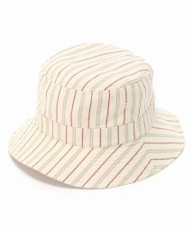 JOURNAL STANDARD relume Men's/AGREEMENT×JOURNAL STANDARD relume PATTERN HAT/501986479