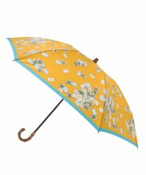 Spick & Span/【manipuri】折りたたみ傘(トランプ)/501986549