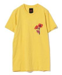 Ray BEAMS/am / OPIUM Tシャツ/501897021