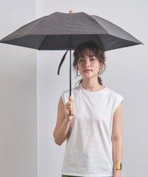 UNITED ARROWS/UBSC MUJI 折りたたみ 晴雨兼用傘/501958564