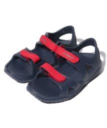 crocs(KIDS WEAR)/CROCS スウィフトウォーターリバーサンダル/501962743