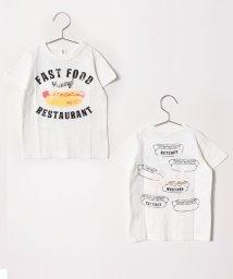 JEANS‐b2nd/HOTDOG Tシャツ/501972303